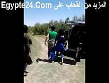 Afghan babe yasmeena rimjob 69 and passionate fucking 8