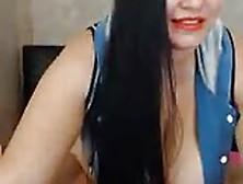 Bbw Bigass Boobs Latina Chubby