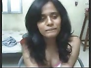 Indian Porn Tube Of Desi Girl Playing With Pussy