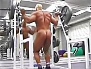 Naked Carl8.  Full Video: Www. General-Erotic. Comcm