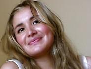 Fulanax. Com - Beatriz Rubia 27 Años Y Estudiante