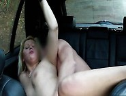 Hot Daughter Anal Destruction