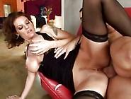 Voluptuous Kayla Cam Enjoys A Rough Pussy Pounding