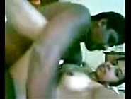 Tamil Indian Couple Homemade Sex Tape