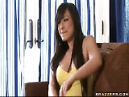 Lisa Ann - Dont Tell Mom The Babysitters A Slut