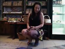 annunci69 webcam video porno casalinghe italiani