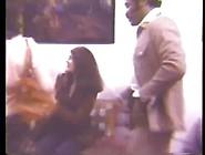 Annie Sprinkle Rides Again (1970)