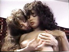 Mr.  Peepers' Amateur Home Videos 16: High Society's New Publishe