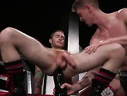 Tall Gay Twinks Fisted Xxx Slim And Sleek Ginger Hunk Seamus