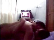 Married Indian Couple Secret Homemade Sex