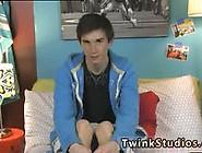 Sex Boy Gay Italy Teen And Video Of Spider Man Having Gay Cartoo