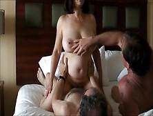 Over-50-Sharing-His-Very-Hot-Wife-Eroprofile