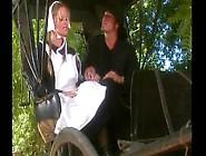 Amish Daughters (2001) [Full Movie]