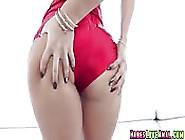 Kelsi Monroe Deep Throat Jmacs Big Cock