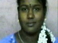 indianpornvideos.com