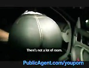 - Public Agent Compilation Tour Video