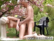 Old Man And Young Girls Xxx Movies She Is A Real Blonde Hotty Bu
