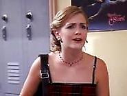 Melissa Joan Hart Sabrina