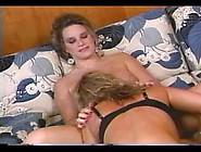 Erica Boyer - Scene 5