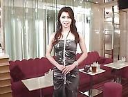 Akiri Asagiri,  Maki Hojo,  Mirei Yokoyama - Cd1