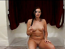 Franki rider anal gangbang punishment - 2 part 2