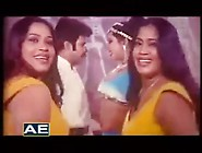 Bangla Hot Song Gorom Masala