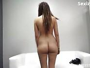 Sexiz. Net - 3220-Czechcasting 14 11 27 Nina 4608 Xxx 720P Mp4 Kt