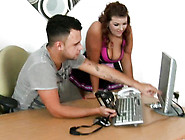 Live Cams - New Fat Model Lucy Lane Fucked
