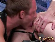Gay Group Sex Movies Takes Loads And Holly Wood Teen Gay Boys Po
