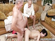 Emilys Brutal Old Man Woman Teacher Xxx French Mom First Time