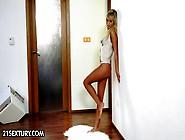 Freecontent21Sexturycom-Tgpvideos-101180-Tgpvideos-300-101180-Tg