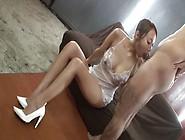 Crazy Japanese Slut Aoi Matsushima In Incredible Cougar,  Couple