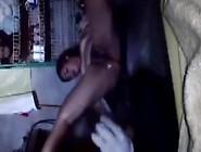 Pinky Mananita Hot Filipino Ass Fucking With Housemaid