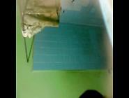 My Sensual Mom Caught On Shower Spy Camera