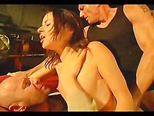 kitzler spiele stimulation der brust