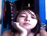 Random Webcam Hotties And Teens
