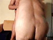 Grandma Lilly - Free Porn Videos,  Sex Movies.  Drtuber. Com
