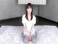 ¥10, 000 Yen Sex