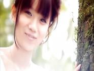 Removal Of A Ban Idol Hoshino Asuka