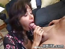 bbw large lusty girl with dsl