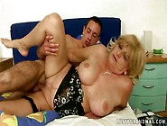 Best Of Lusty Grandmas In This Compilation By Reno78