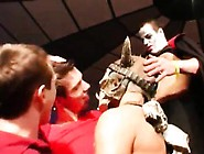 Nude Video Of Male In Group Gay Xxx Our New Vampire Fuck
