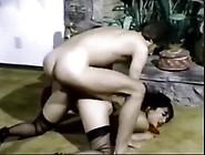 Bridgette Monet,  Mai Lin,  Jon Martin + Mikerner