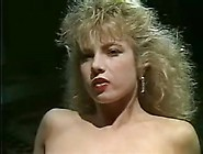 Traci Lords - Free Porn Sex Video - Pornstar,  Vintage,  Blonde,  G