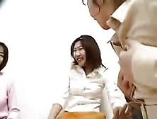 Free Porn Tube Hot Japanese Lesbians 10A Uncensored