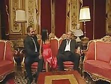 Quei Perfetti Ragazzi - Video Porno Comleto In Italiano