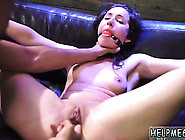Teens Flashing Tits In Public And Rip Her Up Teen Helpless T