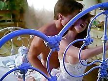 Emmanuelle In Space 2 A World Of Desire. Avi