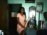 Fsiblog - Tamil College Girl Dancing Nude Infront Of Cam