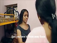 College Prostitutes - Tamil Short Film (English Subtitle)